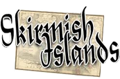 Skirmish-Islands
